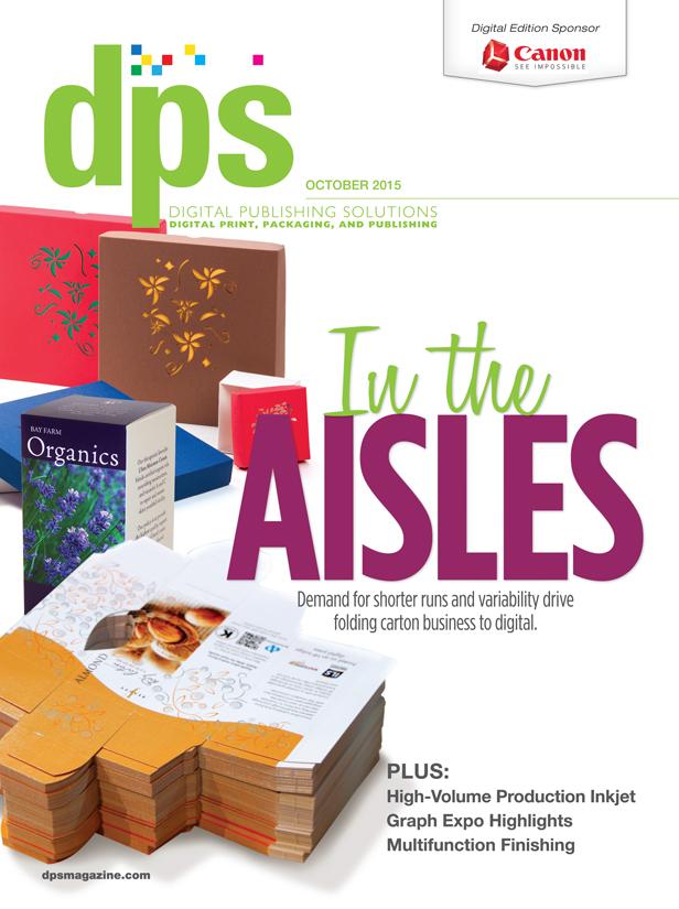 DPS September Cover
