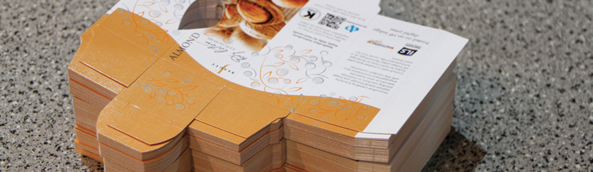 folding carton market expected growth in The demand for cartonboard and folding carton is rising because of increasing demand for processed food, health care products, beverage, cpg, frozen/chilled foods, especially in the emerging economies and it is expected to be same in the future.