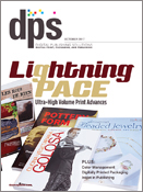 DPS July Cover