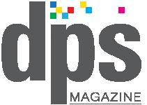 Dps Calendar.Edit Calendar Dps Magazine