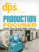 DPS May Cover