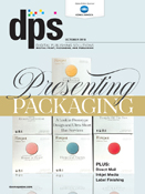 DPS October Cover